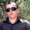 VADIM, 36, г.Артем