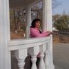 марина, 43, г.Лиски (Воронежская обл.)