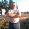 Владимир, 53, г.Исилькуль