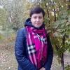Ирина, 46, г.Новоалтайск