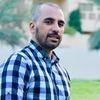 Sardar, 31, г.Пенза