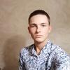 Дмитрий, 21, г.Муром