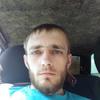 Алексей, 31, г.Белореченск