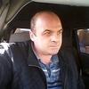 Алексей, 50, г.Петропавловск-Камчатский