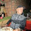 Виктор Крылов, 50, г.Кандалакша