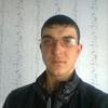 Мишаняааааааа, 28, г.Большое Сорокино