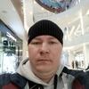 Сергей, 37, г.Красногорск