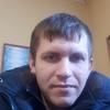Андрей, 30, г.Южноуральск
