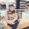 обиджон, 28, г.Фряново