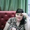 Ольга, 33, г.Куровское