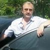 Василий, 55, г.Ессентуки