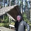 ИГОРЬ, 55, г.Зеленогорск