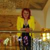 Роза Каира, 37, г.Нальчик