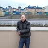 Геннадий, 46, г.Надым