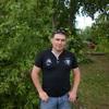 Андрей, 34, г.Заинск