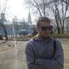 Саша, 31, г.Задонск