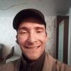 Андрей, 41, г.Кондопога