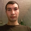 Атабек, 34, г.Пугачев