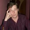 Максим, 38, г.Севск