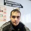 Иван, 27, г.Свирск