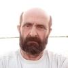 Алекс, 54, г.Астрахань