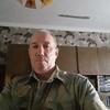 Андрей, 52, г.Псков