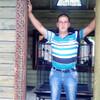 Анатолий, 41, г.Казанская