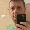 Денис, 30, г.Нижневартовск