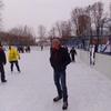 Олег, 36, г.Ленино