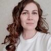Ольга, 35, г.Каменск-Уральский