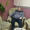 Артур, 42, г.Немчиновка