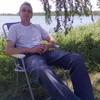 Олег, 54, г.Увельский