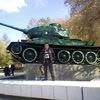 Strannik79, 39, г.Исетское