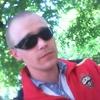паха, 28, г.Череповец