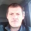 Дмитрий, 43, г.Далматово