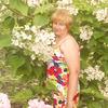 Валентина, 62, г.Целина