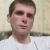 Сергей, 36, г.Рославль