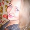 Юлианна, 52, г.Северодвинск
