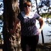Екатерина, 52, г.Тугулым