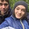 Сергей, 27, г.Заинск
