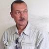 Вячеслав, 54, г.Нижняя Тура