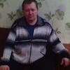 Храмовник, 38, г.Климовск