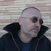 Вячеслав, 49, г.Батайск