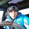 Костя, 17, г.Чернышевск