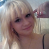 Kristina, 26, г.Новая Малыкла