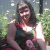 Кристинка, 26, г.Кольчугино