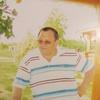 александр, 67, г.Королев