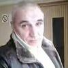 Alexandr, 63, г.Ягодное