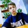 Иван, 17, г.Красноярск