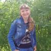 Julia, 22, г.Тоншаево
